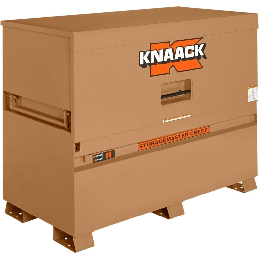 Gang Box For Sale >> Gang Boxes Contractors Choice Inc Tools And Equipment