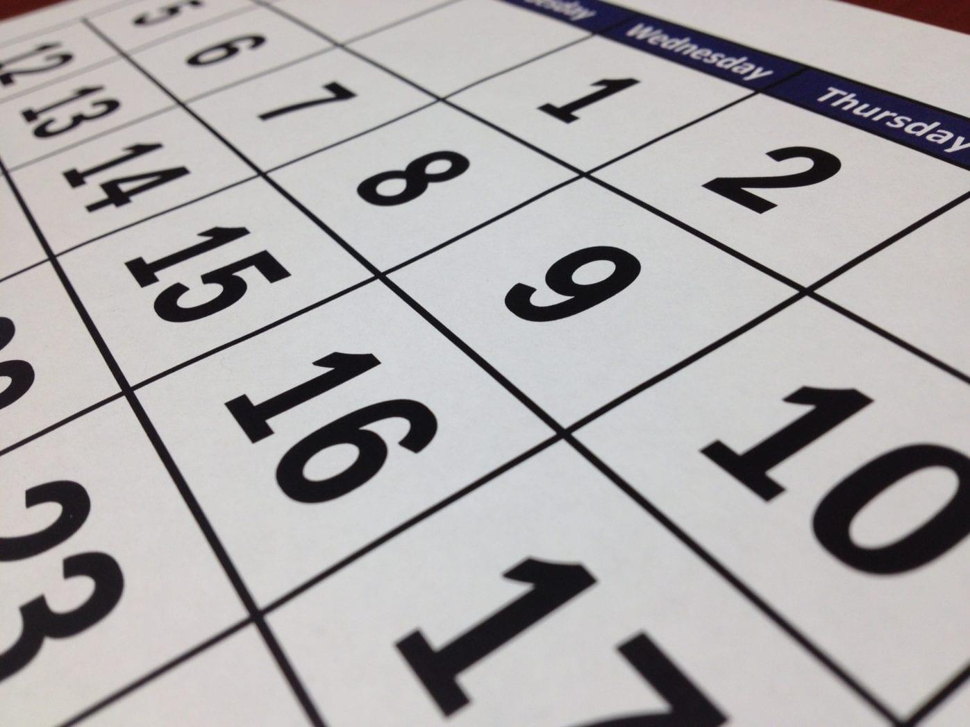 pexels-calendar