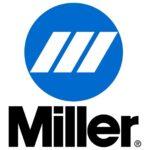 Miller Welders Logo