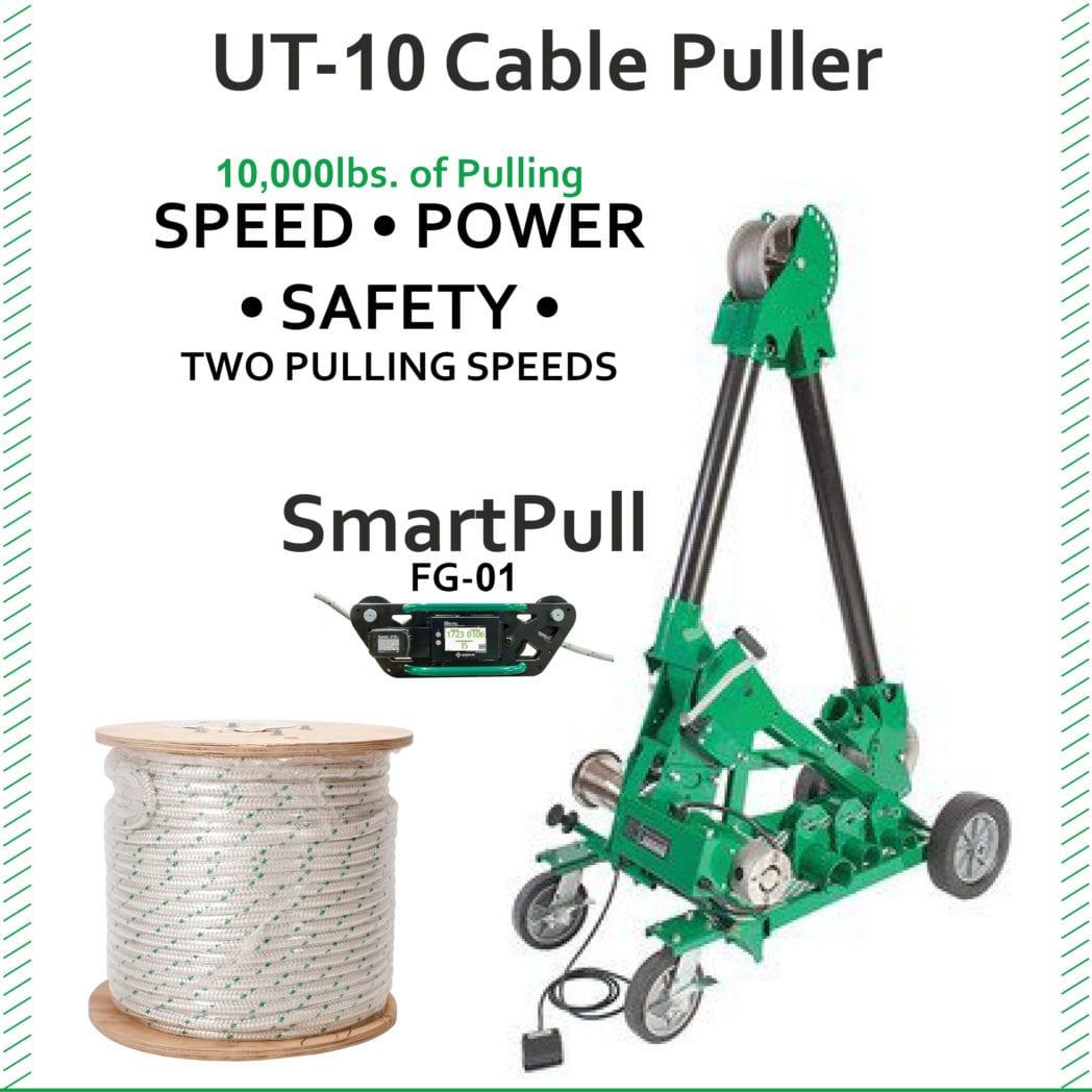 UT10PullerSpecial