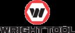 Wright Tool Logo