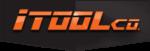 iTool Logo