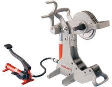 Hydraulic Pipe Cutters